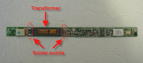 244497 as well Wiring Diagram For Laptop Puter likewise Watch in addition Web Camera moreover Toshiba Satellite Cmos Battery Location. on toshiba laptop wiring diagram